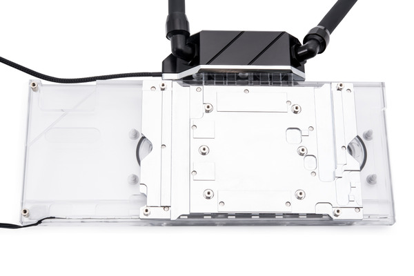 Alphacool Eiswolf 2 AIO_Radeon RX 6000 reference (4)