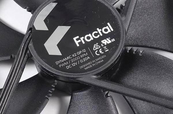 Fractal Design Celsius S36 Blackout review_05712_DxO