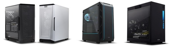 Frontier_recommend-PC-case