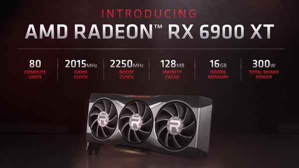 AMD Radeon RX 6900 XT_top