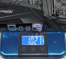 ASRock X470 Taichi review_05327