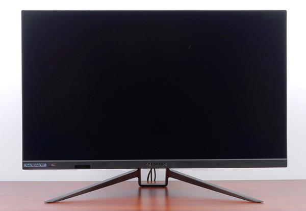 Acer Predator XB323QK NV review_04311_DxO