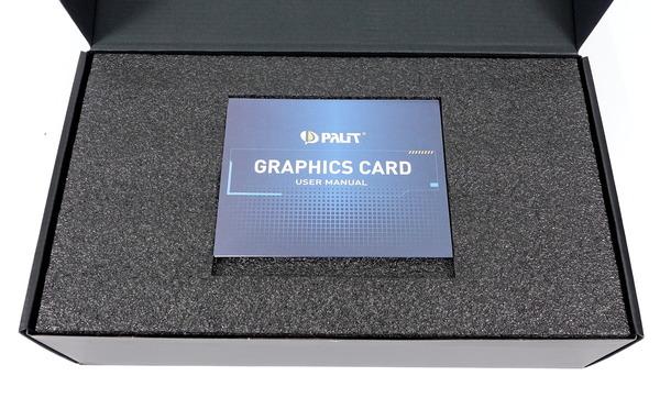 Palit GeForce RTX 3080 Ti GamingPro review_04004_DxO