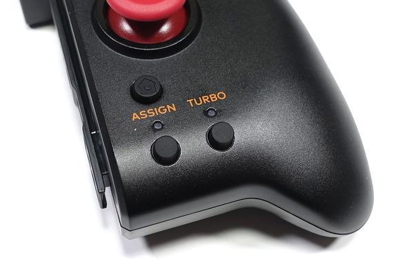 グリップコントローラー for Nintendo Switch review_01957_DxO