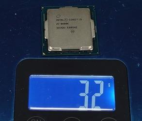 Intel Core i9 9900K review_03807_DxO