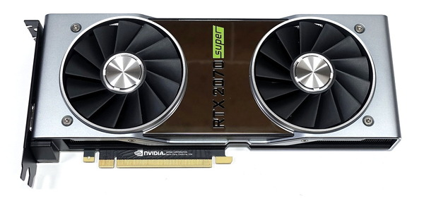 NVIDIA GeForce RTX 2070 SUPER Founders Edition review_02049_DxO