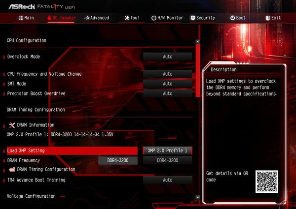 CMT32GX4M4C3200C14_OC_BIOS_AMD X399