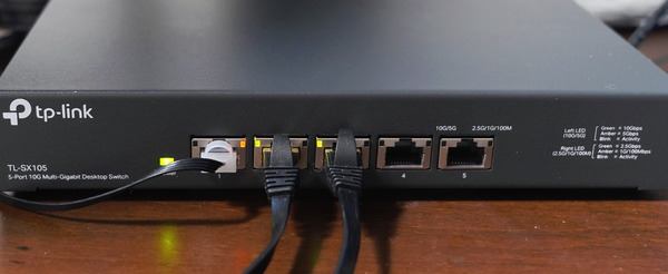 TP-Link TL-SX105 and TL-SX1008 review_07076_DxO