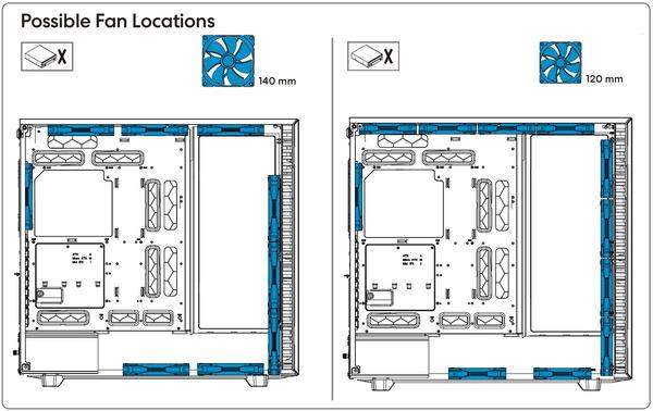 Fractal Design Define 7 XL_Fan_without-5inch
