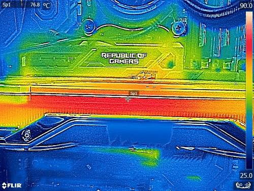 NVIDIA TITAN RTX_FLIR (2)