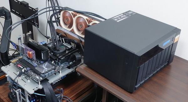 QNAP TL-D800C / TL-D800S review_05396_DxO
