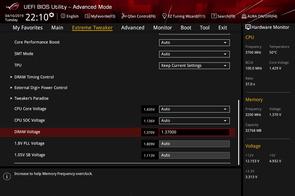 CMT32GX4M4C3200C14_OC_BIOS_X470_3