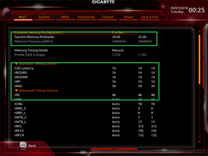 GIGABYTE X470 AORUS GAMING 7 WIFI_OC Test_BIOS (2)