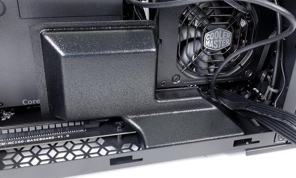 Cooler Master MasterCase NC100 review_03856_DxO