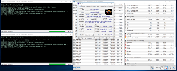 AMD Ryzen Threadripper 1950X OC_enc