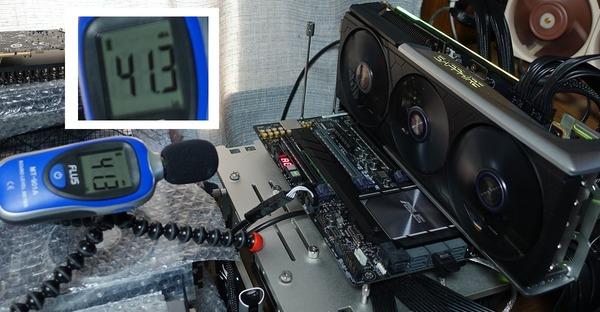 SAPPHIRE NITRO+ Radeon RX 5700 XT review_02469