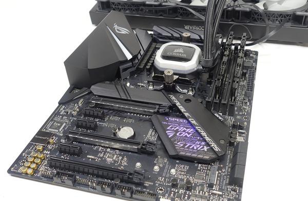 ASUS ROG STRIX X470-F GAMING review_05603