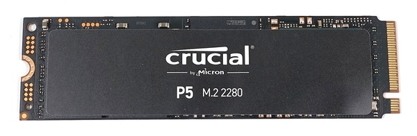 Crucial P5 SSD 1TB review_02009_DxO