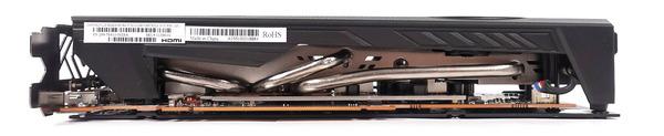 SAPPHIRE PULSE RX 5600 XT 6G GDDR6 review_05554_DxO