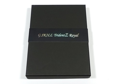 G.Skill Trident Z Royal F4-3200C16D-16GTRS review_05946_DxO