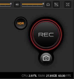 inHDR-on