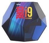 Core i9 9900K (1)