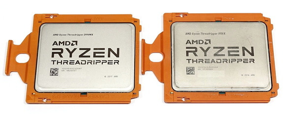 AMD Ryzen Threadripper 2990WX 4.0GHz OC review_01827_DxO
