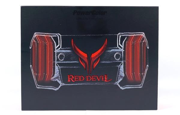 PowerColor Red Devil Radeon RX 6800 XT review_00283_DxO