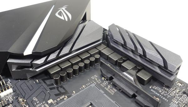 ASUS ROG STRIX X470-F GAMING review_05643