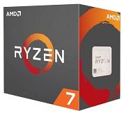 Ryzen7 1800X
