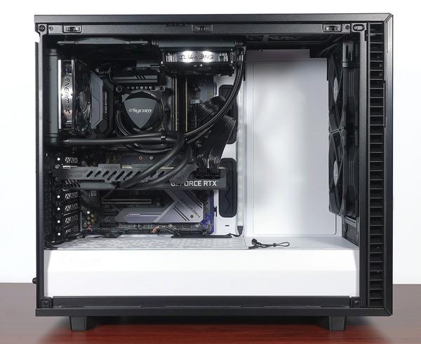 G-Master Hydro Z490 review_00642_DxO