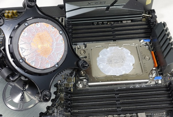 ENERMAX LIQTECH TR4 ELC-LTTR360-TBP review_09288