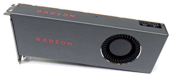 AMD Radeon RX 5700 Reference review_01418_DxO