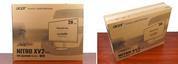 Acer Nitro XV282K KV review_03917_DxO-horz