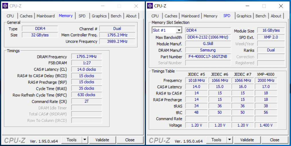 ASUS ROG STRIX Z590-I GAMING WIFI_OC-test_11900K (2)