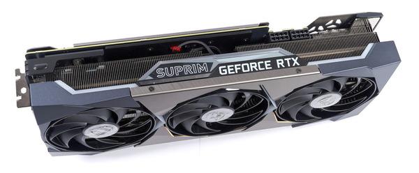 MSI GeForce RTX 3070 Ti SUPRIM X 8G review_04935_DxO