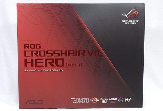 ASUS ROG CROSSHAIR VII HERO (Wi-Fi) review_05717_DxO