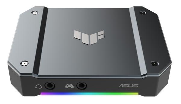 ASUS TUF GAMING CAPTURE BOX-CU4K30 (3)