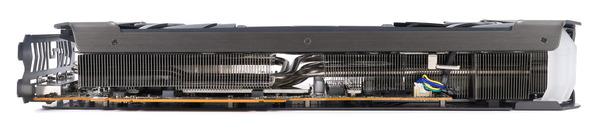 PowerColor Red Devil Radeon RX 6700 XT review_04970_DxO