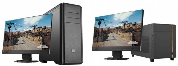 GeForce RTX 3080_Arc
