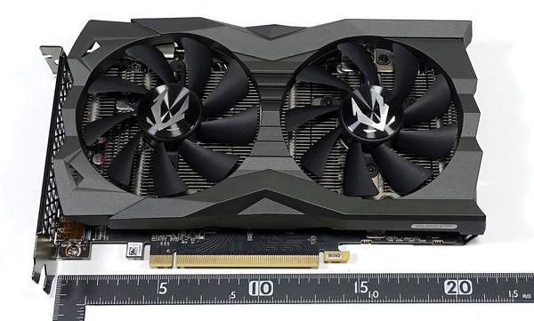 ZOTAC GAMING GeForce RTX 2070 SUPER MINI review_02572_DxO