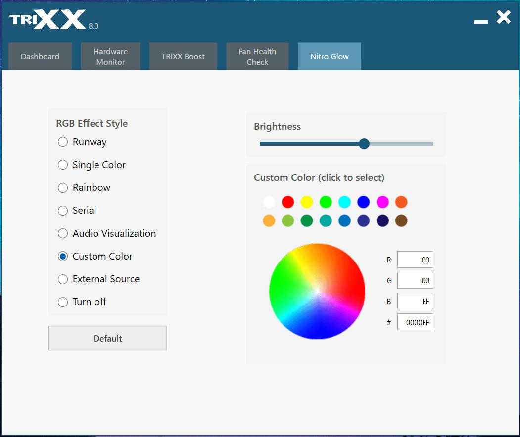 SAPPHIRE TRIXX_LED (1)