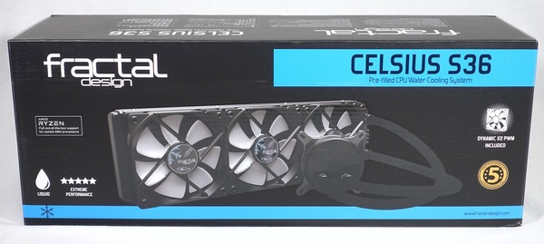 Fractal Design Celsius S36 review_07673