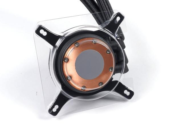 Fractal Design Lumen S24 review_08016_DxO