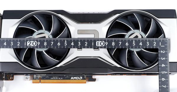 Radeon RX 6700 XT Reference review_02432_DxO