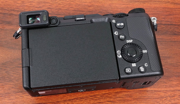 Sony a7C reivew_07829_DxO