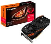GIGABYTE Radeon RX VEGA 64 GAMING OC 8G (1)