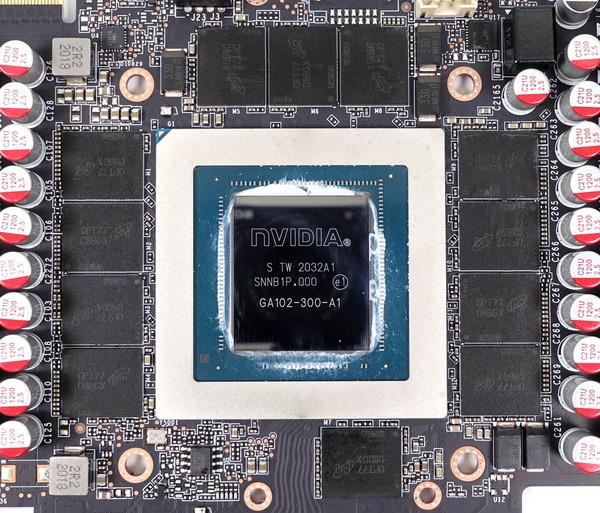 ZOTAC GAMING GeForce RTX 3090 Trinity review_03985_DxO