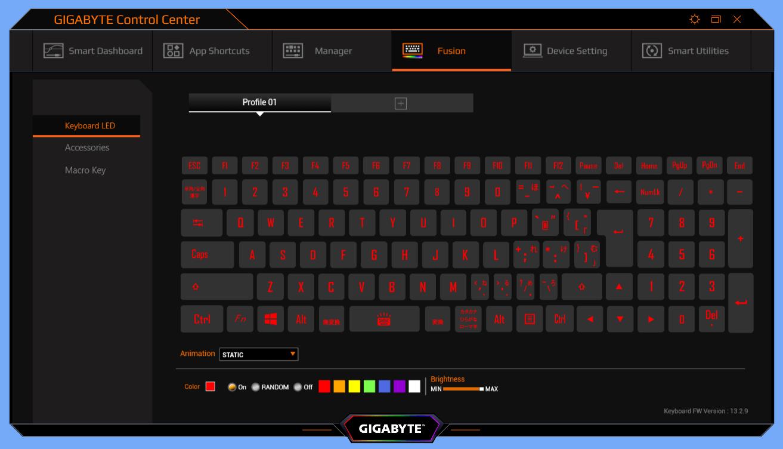 GIGABYTE AERO 15 OLED_CC_Keyboard_LED (2)