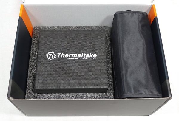 Thermaltake Toughpower Grand RGB 850W Platinum review_00621_DxO